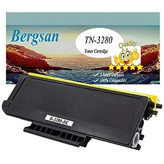 Toner-XXL-kompatibel-zu-Brother-TN3280-fr-HL-5340-HL-5350-HL-5370-HL-5380-DCP-8070D-DCP-8080DN-DCP-8085DN-DCP-8880DN-DCP-8890DW-HL-5340D-HL-5340DL-HL-5350DN-HL-5370DW-MFC-8380DN-MFC-8880DN-MFC-8890DW