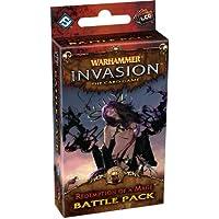 Warhammer-Invasion-Redemption-of-a-Mage-Battle-Pack