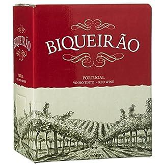 Adega-Coop-de-Carvoeira-Biqueirao-Tinto-trocken-Bag-in-Box-1-x-5-l