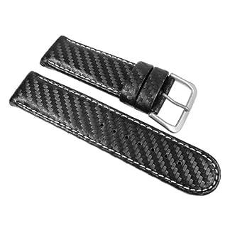 Citizen-Armbanduhr-59-S51621-Strap