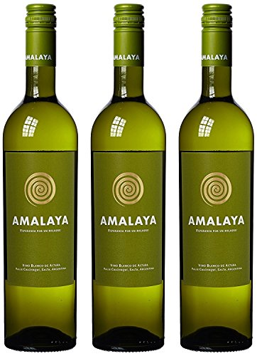 Amalaya-Blanco-Calchaqui-Valley-20162017-3er-Pack-3-x-075-l