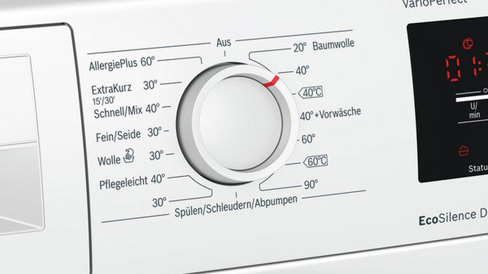Bosch-WAT28321-Waschmaschine-FrontladerA-1400-UpMActive-WaterAnti-Vibration-Designwei