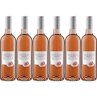 6x-Pinot-Grigio-Ramato-2018-Cantina-Valdadige-Veronese-Trentino-Alto-Adige-Ros