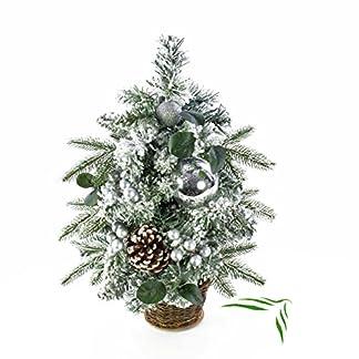 artplants-Knstlicher-Weihnachtsbaum-Helsinki-im-braunen-Weidekorb-Kunstschnee-geschmckt-41-ste-50-cm–30-cm-Kunst-TannenbaumDeko-Christbaum