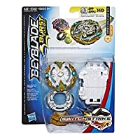 BEY-BLADE-SwitchStrike-Starter-Pack-Kreisel-Beyblade-Orichalcum-O3-E5953ES0