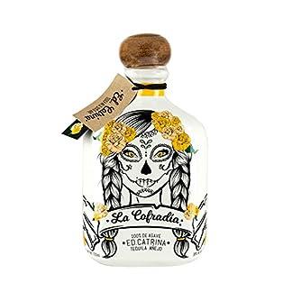 La-Cofradia-ED-CATRINA-de-Agave-Tequila-1-x-07-l