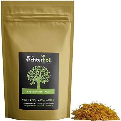 250-g-Ringelblumenblten-ohne-Kelch-Ringelblumentee-vom-Achterhof-Tee-Kruter