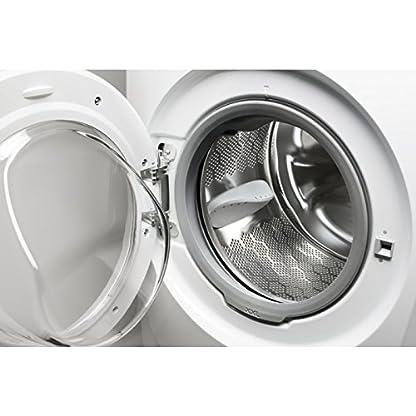 AEG-L68470FL-Waschmaschine-70-kg-Nachlegefunktion-Kindersicherung-Schontrommel-Wasserstopp-1400-Umin