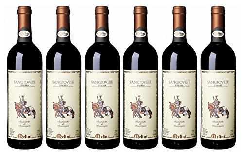 Melini-Sangiovese-Toscana-Rusticello-di-Boninsegma-IGT-2016-trocken-Wein-6-x-075-l