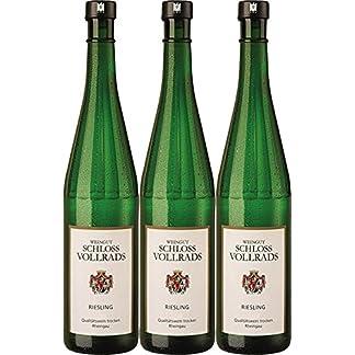 Schloss-Vollrads-Riesling-3-x-075-l