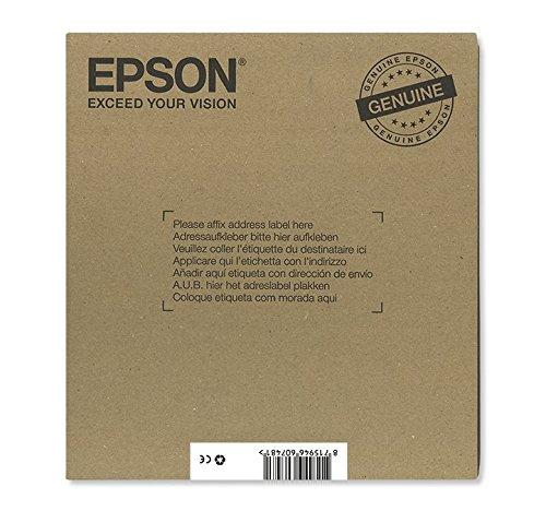 Epson-Orginal-T1306-Tinte-Hirsch