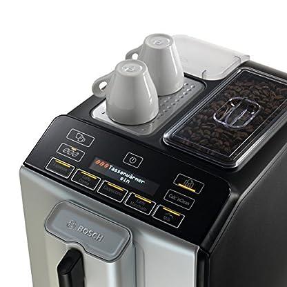 Bosch-TIS30351DE-Kaffeevollautomat-VeroCup-300-1300-W-silber