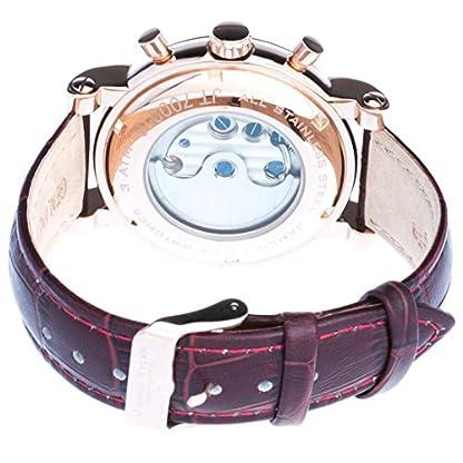 James-Tyler-Herren-Armbanduhr-Automatik-Chronograph-mit-Kalender-JT700-4