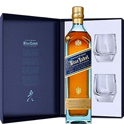 Johnnie-Walker-Blue-Label-Blended-Scotch-Whisky-1-x-07-l