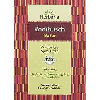 Herbaria-Rooibusch-Natur-bio-15-FB-1-Pack-30-g