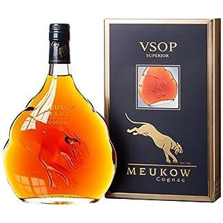 Meukow-Cognac-VSOP-1-x-07-l