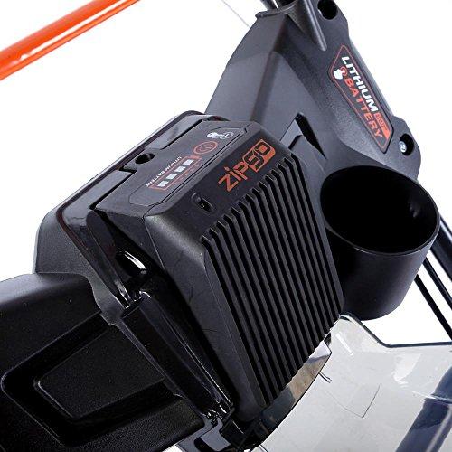 FUXTEC-Benzin-Rasenmher-FX-RM2060eS-mit-51-cm-und-E-Start-einstufiges-GT-Getriebe-Motor-Elektro-Start-gewhlt-zum-Best-of-2017-in-der-Fachpresse