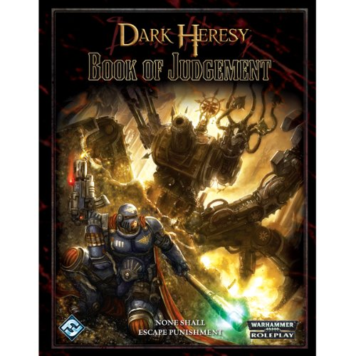 Dark-Heresy-Book-of-Judgement-A-source-book-for-Warhammer-40k-Roleplay