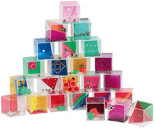 Playtastic-Geduldsspiel-Geduldspiel-Megapack-mit-24-Spielen-Acryl-Geduldspiele-Packs