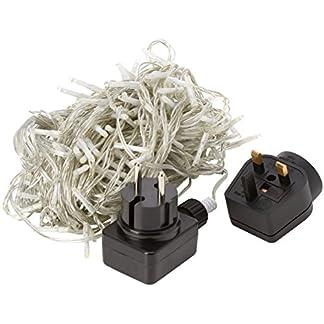 Serie-Micro-LED-Lichterkette-180-teilig-Farbe-warm-white-3mm-Kabel-transparent-Outdoor-mit-Trafo