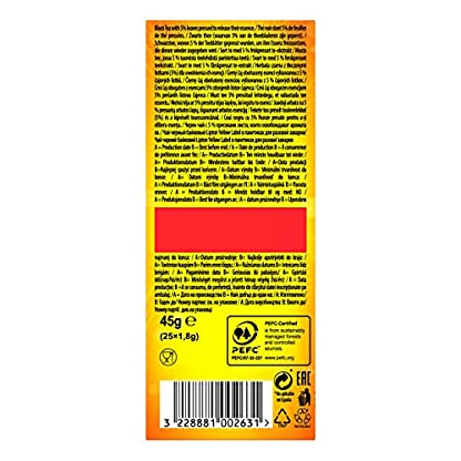 Lipton-Yellow-Label-schwarztee-45-g