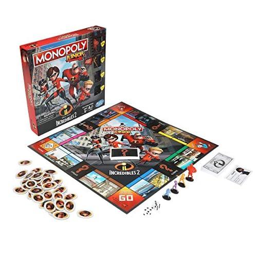 Disney-e1781102-The-Incredibles-Monopoly-Junior
