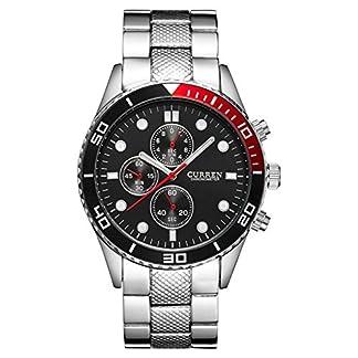 nette-stilvolle-einzigartige-klassische-Entwurfsmnner-Armbanduhr-Business-Casual-schwarzes-Zifferblatt-mit-Japan-Bewegung-bequem-Metallband-Armbanduhr