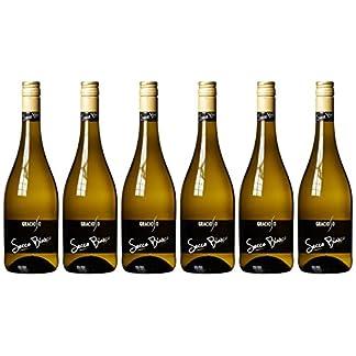 Gracioso-Secco-Bianco-Vino-Frizzante-6-x-075-l