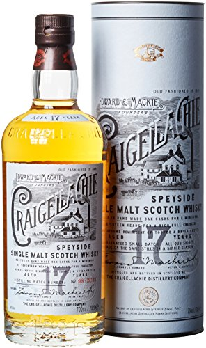Craigellachie-Single-Malt-Whisky-17-Jahre-1-x-07-l