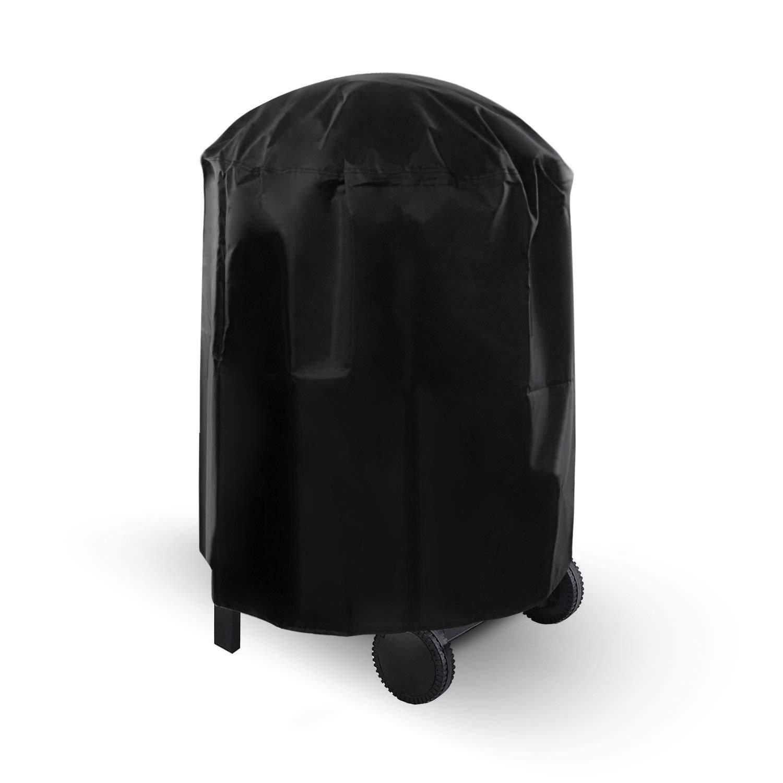 Nasharia-Grill-Abdeckhaube-BBQ-Grill-Abdeckhaube-BBQ-Grillabdeckung-Wasserdicht-Gasgrill-Schutzhlle-Grillabdeckung-Gasgrill-Schutzhlle-Abdeckhaube-Haube-77-x-67-x-122cm-schwarz