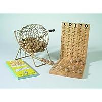 Bingo-mit-Metallkorb-600-Tickets-1-90