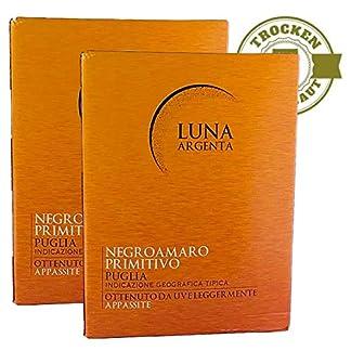 Rotwein-Italien-Bag-in-Box-Luna-Argenta-Puglia-100-Liter