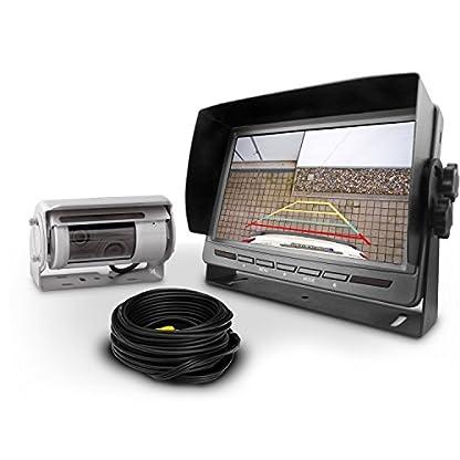Carmedien-Premium-Rckfahrsystem-cm-DSKRFS2-mit-Twin-Doppel-Shutter-Rckfahrkamera-inkl-Scheibenwischer