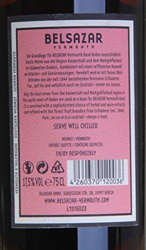 Belsazar-Vermouth-ROSE-Wermut-1-x-075-l
