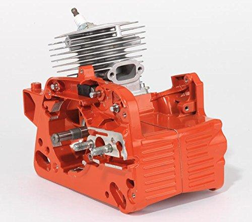Dolmar-Benzinmotorsge-PS-350-NP0