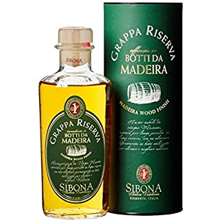 Sibona-Grappa-aged-in-Madeira-Wood-1-x-05-l