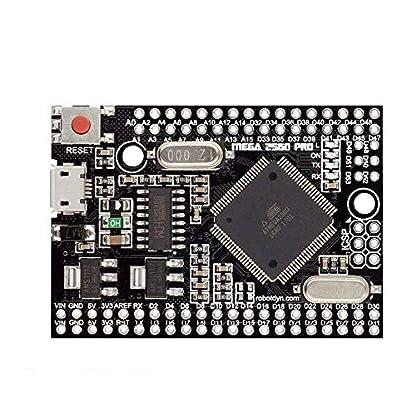 ARCELI-Arduino-Mega-2560-PRO-Mini-MCU-ATmega2560-USB-CH340G-Elektronik