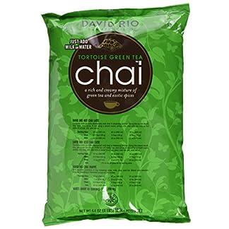 David-Rio-Tortoise-Green-Chai-Nachfllbeutel-1-x-1814-kg