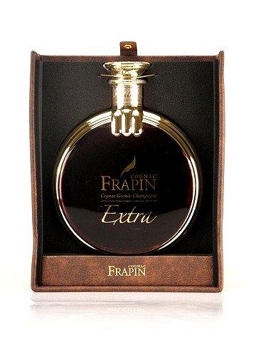 Frapin-Extra-Premier-Grand-Cru-du-Cognac-52350-EUR-Liter