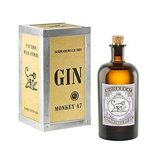 Monkey-47-Holzkiste-Gin-1-x-05-l