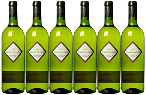 McGregor-Chardonnay-2017-6-x-075-l
