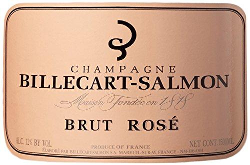 Billecart-Salmon-Brut-Ros-Magnum-mit-Geschenkverpackung-1-x-15-l