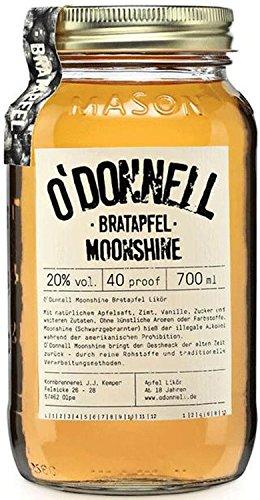 ODonnell-Moonschine-Bratapfel-07-L-ODonnell-Moonshine