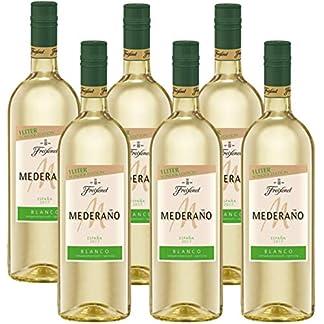 Freixenet-Mederao-Blanco-Halbtrocken-6-x-1-l