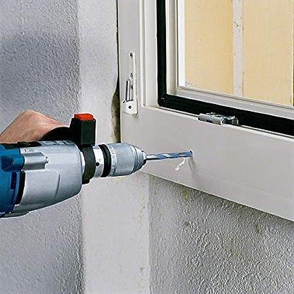 Bosch-Professional-7tlg-Mehrzweck-Bohrer-Set-CYL-9-Multi-Construction-Zubehr-fr-Bohrmaschinen-mit-Rundschaftbohreraufnahme