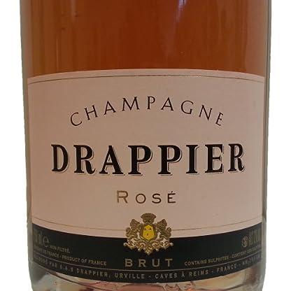 Drappier-Ros-de-Saigne-Brut-1-x-075-l
