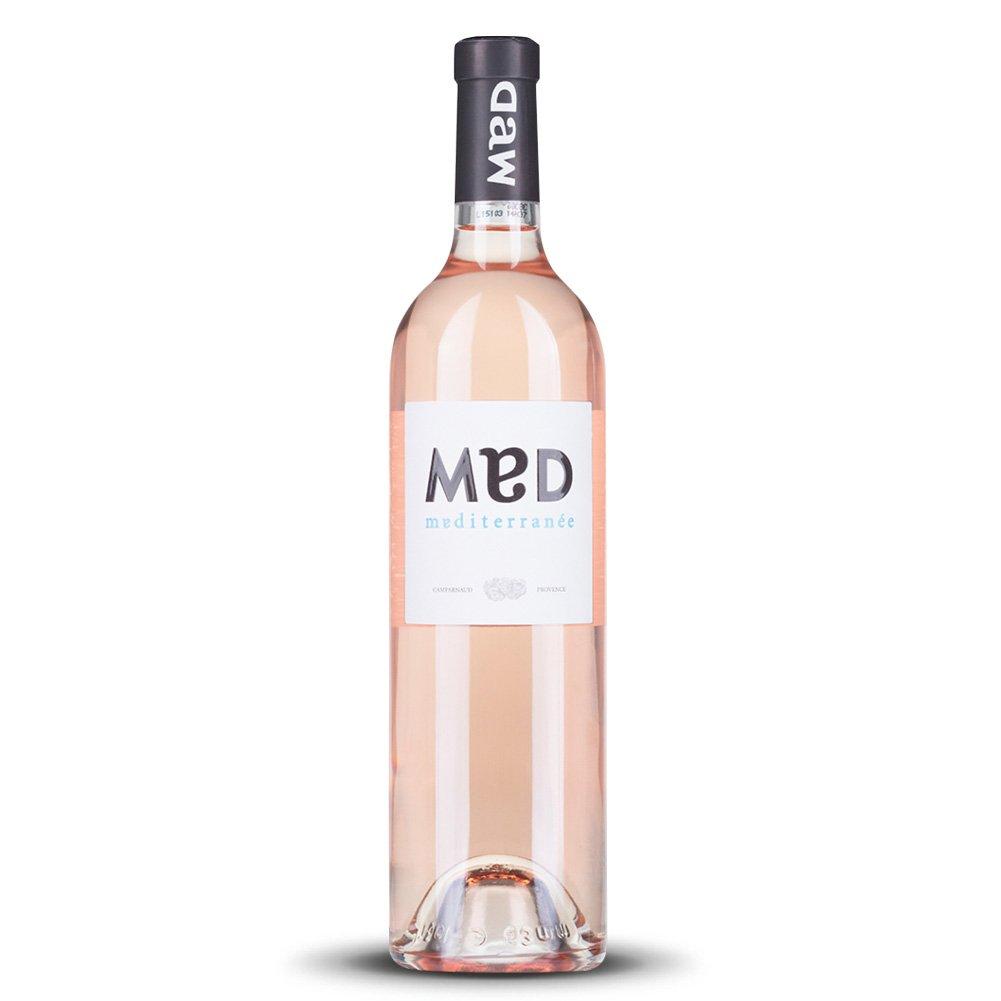 Med-Provence-Ros-2017-1-x-075-l