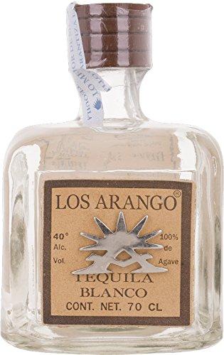 Los-Arango-Tequila-Blanco-de-Agave-1-x-07-l