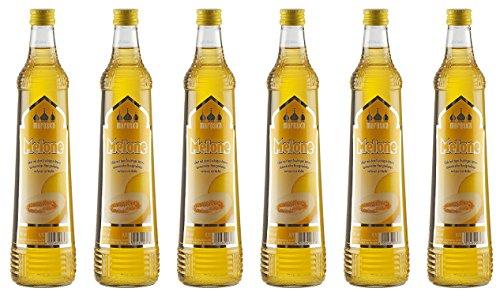Lindenhof-Maroska-Likr-mit-Wodka-Melone-6-x-07-l