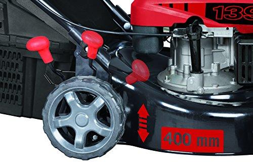 Scheppach-Benzin-Rasenmher-LMH400PM-Fangbox-45-L-1-Stck-13940-cm-Schnittbreite-5911205903